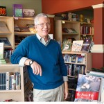 OPENING A BOOKSTORE? HIT THE BOOKS FIRST