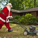 HOLIDAY JOBS FOR RETIREES: MOST OF THESE OPPORTUNITIES ARE AT A MALL NEAR YOU