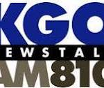Your Ex and Your Credit: Kerry's interview on KGO 810 News/Information-San Francisco