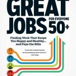 7 Moves Older Job Hunters Must Make