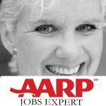AARP The Magazine: Working for a Younger Boss