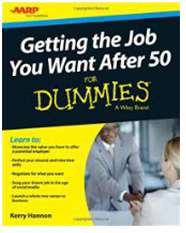 Getting-the-Job-You-Want-Book-Cover1