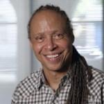 Photo of Jamal Joseph courtesy of Encore.org
