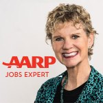 AARP Expert Answers Your Questions