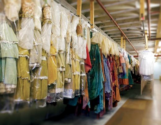 Theatre Etiquette Concerning Costumes  Kerry Hishon