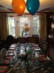 Rowans 8th Birthday Party (2)
