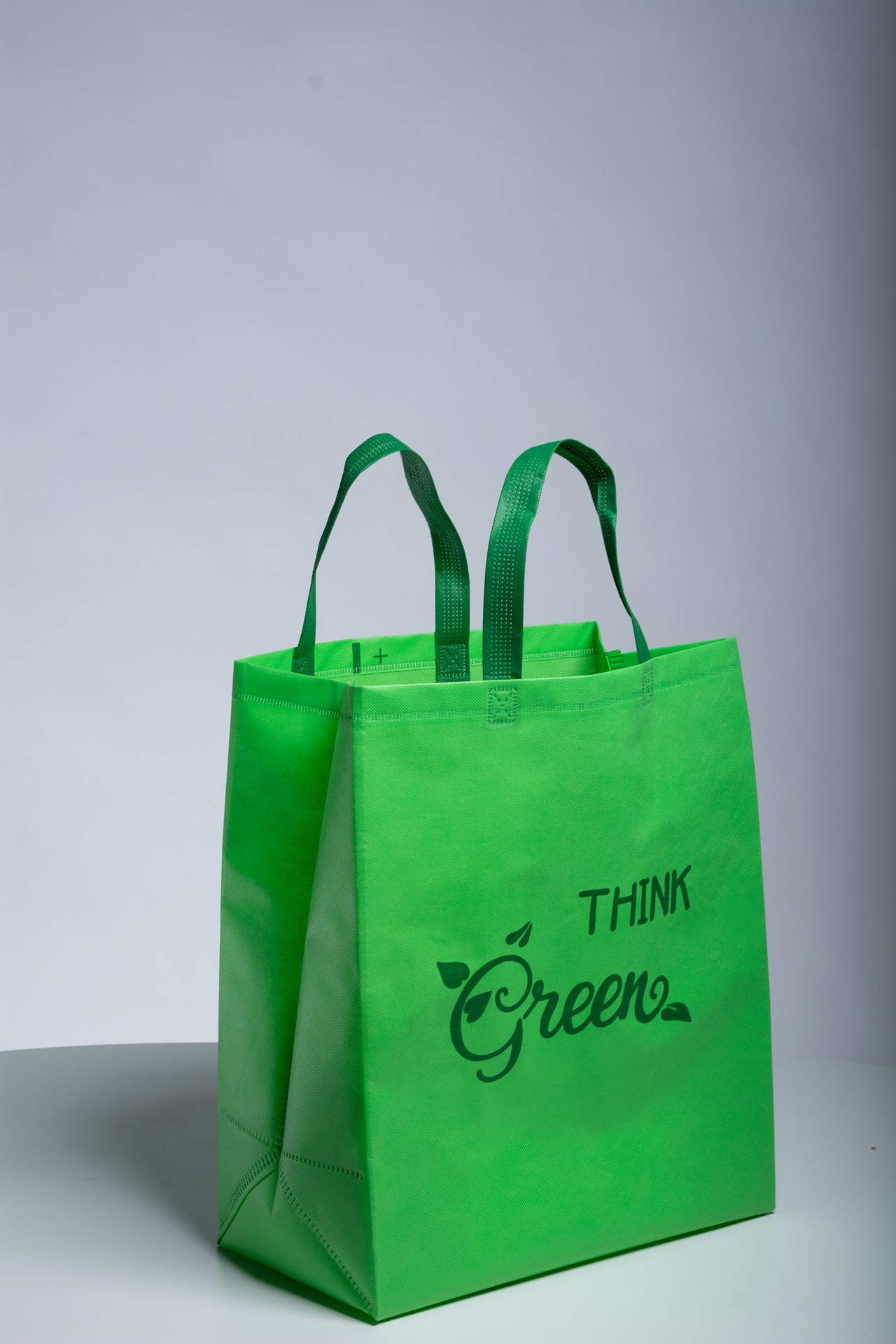easy plastic free swaps conscious living