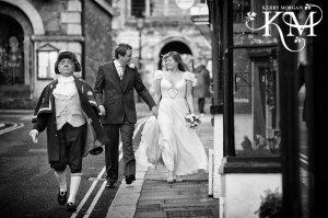 wedding photographer rye