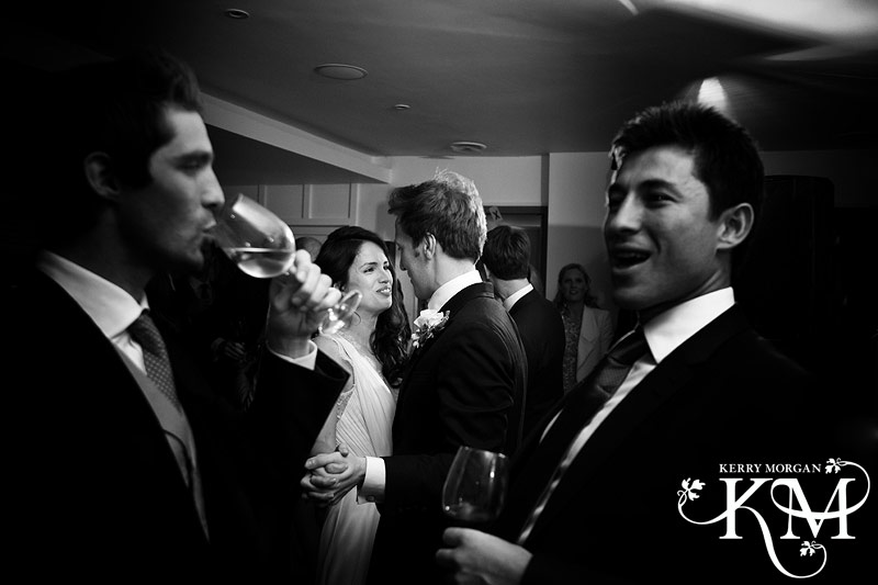 gallivant-hotel-wedding-047