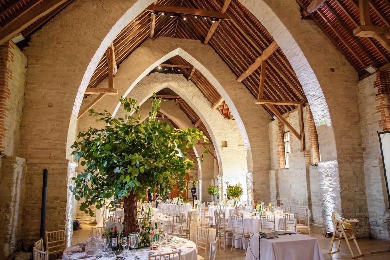 Tithe-Barn-Wedding-Photography-028