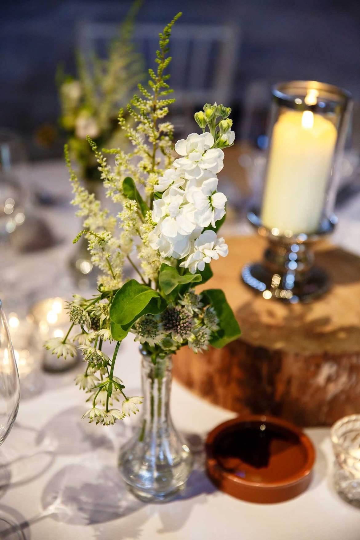Tithe-Barn-Wedding-Photography-029