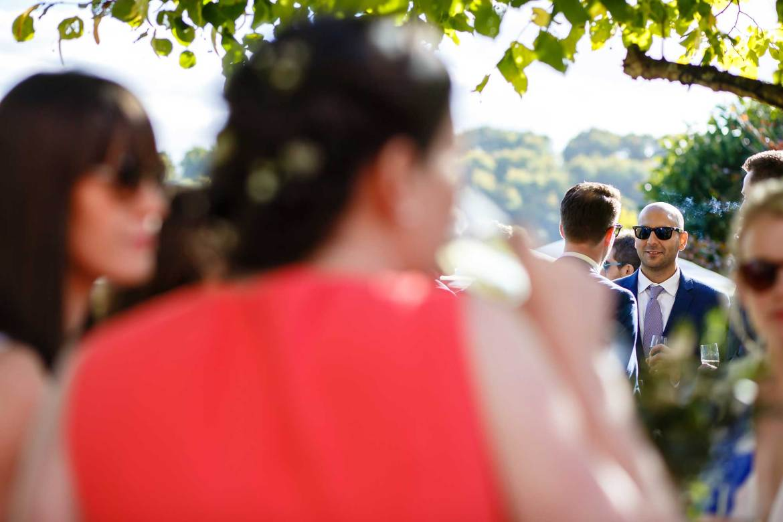 Tithe-Barn-Wedding-Photography-033