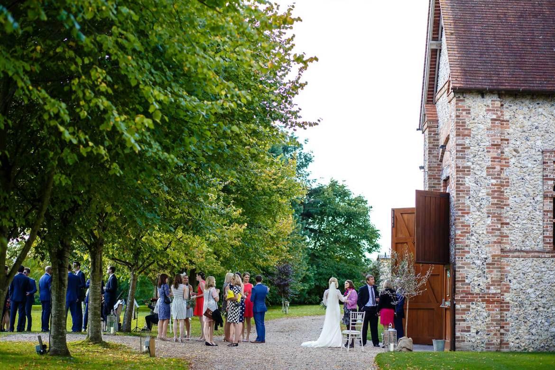 Tithe-Barn-Wedding-Photography-034