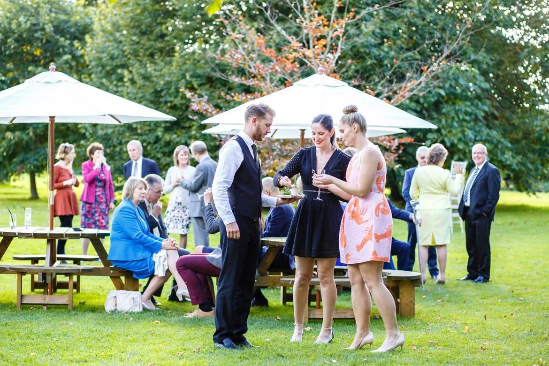 Tithe-Barn-Wedding-Photography-036