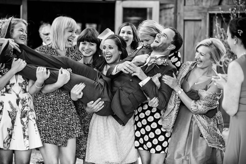 Tithe-Barn-Wedding-Photography-037