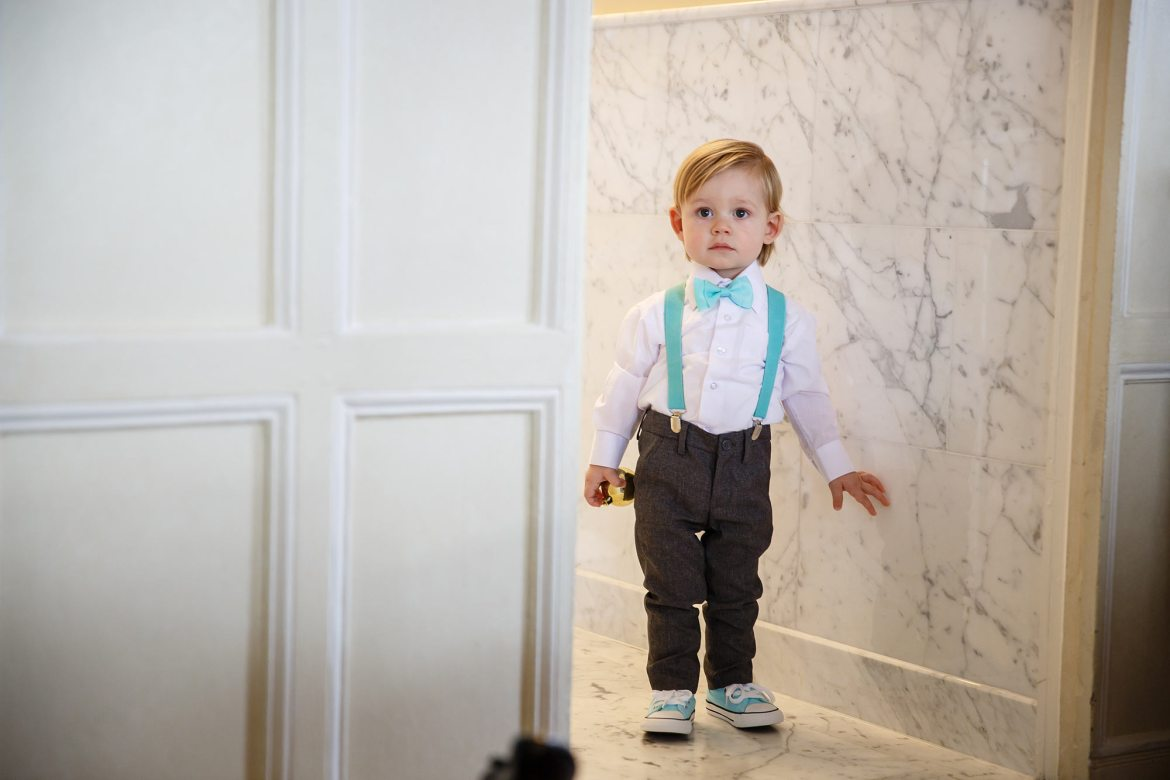 page boy is turquoise converse