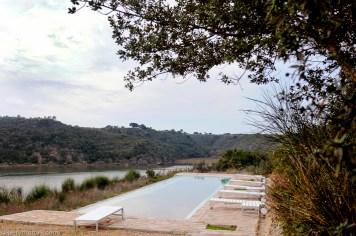 Quinta do Monte-56