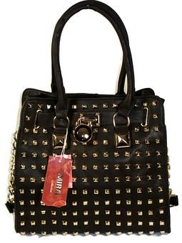 handbag-883116__340