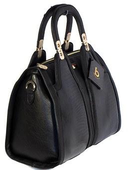 handbag-883122__340