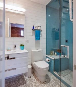 Project: Red Hook House Interiors: Victoria Hagan Styling: Brice Gaillard Location: Brooklyn, NY.