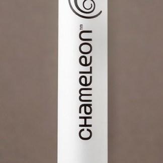 Chameleon Speciality Pen Colorless Blender Pen