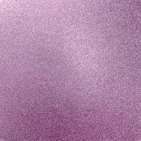 Kaisercraft Glitter Cardstock Blossom