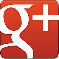 How Google+ Is Necessary to Promote Your Business?