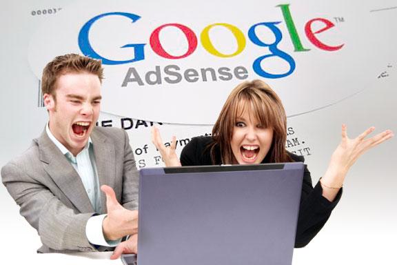 5-Important-AdSense
