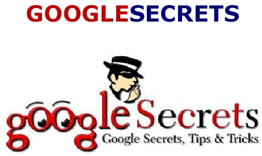 GoogleSecrets-TipsTricks2