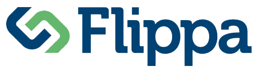 flippa-logo