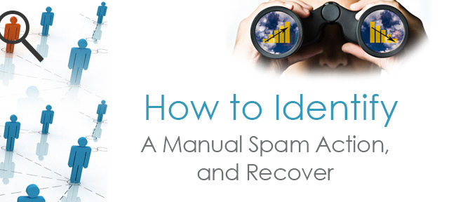 How-to-Identify-Manual-Spam-Action