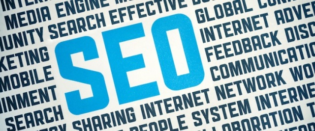 Best Ways to Boost Your Sites Ranking with SEO