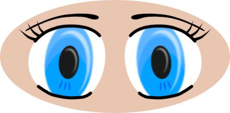 eyes seo