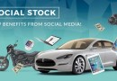 How to Win a Car Sharing Worthy Content On Social Media