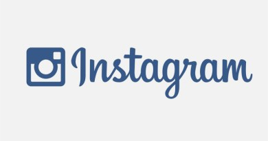 How Instagram can facilitate the process of SEO?
