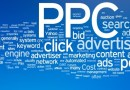 8 PPC Marketing Practices for Beginners that Will Change Your Marketing Scene
