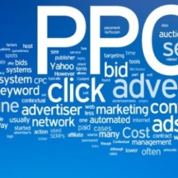 PPC Marketing tips