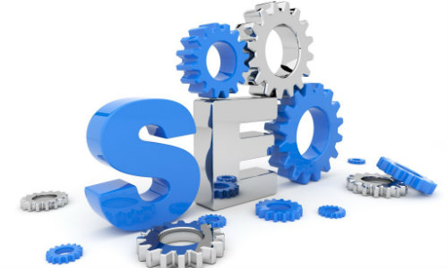 Most Proven SEO Tips