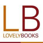 Nr. 5: ... von einem Bestsellerautor, von dem du selbst noch nie etwas gelesen hast