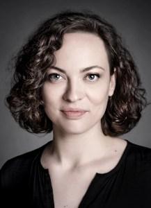 06b - Stefanie Schleemilch