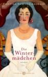 andrade_winter-209