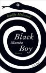 Black Mamba Boy Cover