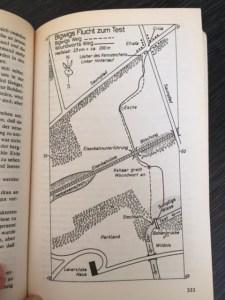Umten am Fluss_Karte 2