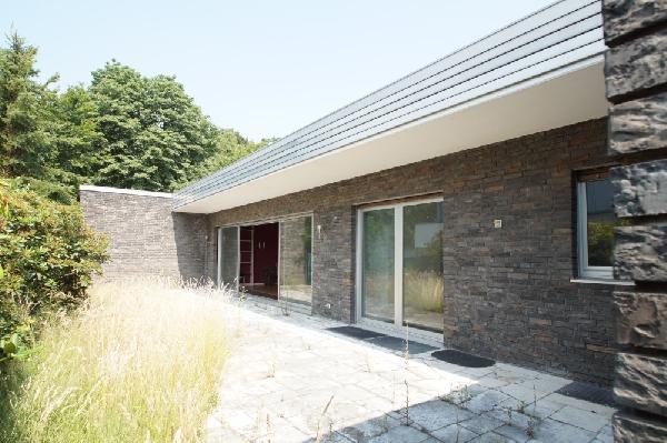 Hausfassade Streichen Kosten Holzbalkon Selber Bauen
