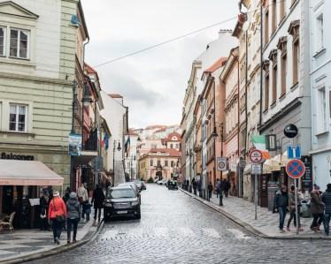 24B Prag, Tschechien, Czech Republic, sightseeing, city