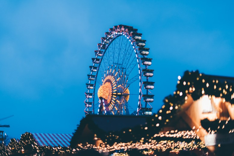 Riesenrad_Weihnachtsmarkt_Alexanderplatz_Kerstin Musl.JPG