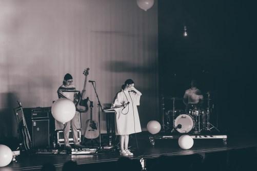 Balbina_Concert_Berlin 2017_Volksbuehne_Kerstin Musl_03