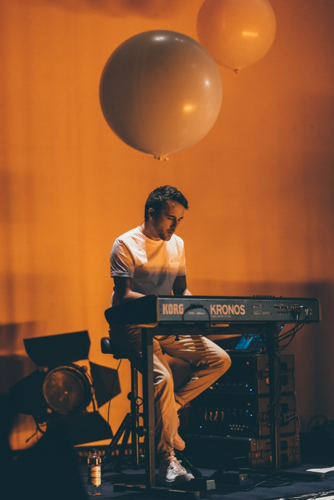 Balbina_Concert_Berlin 2017_Volksbuehne_Kerstin Musl_05