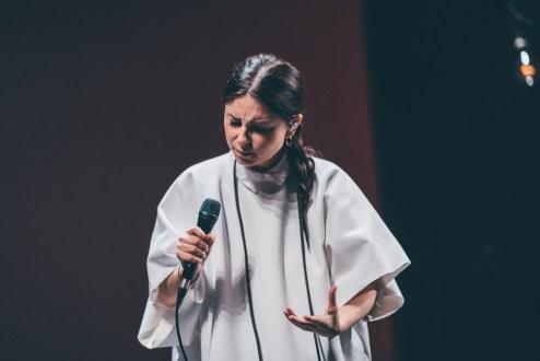 Balbina_Concert_Berlin 2017_Volksbuehne_Kerstin Musl_08
