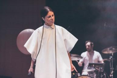 Balbina_Concert_Berlin 2017_Volksbuehne_Kerstin Musl_11